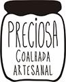 Coalhada Artesanal Preciosa